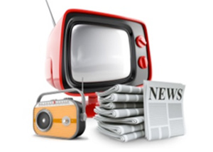 Radio And Television Broadcasting term papers online free