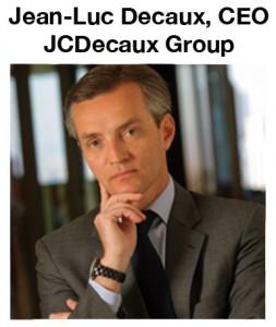 Jean-Decaux