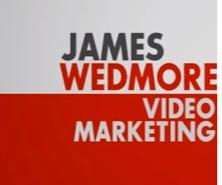 JamesWedmore
