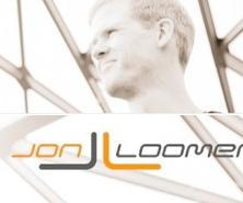 JonLoomer