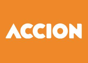 accionlogo