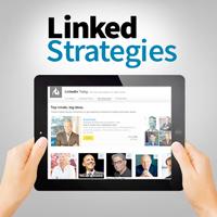linkedinstrategiescom
