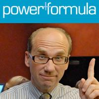 powerformula