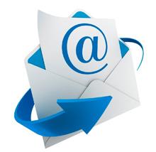 emailcontent