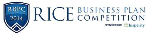 Apply for the Rice Business Plan Competition 2018 ($5 million in cash and prizes)