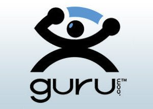 Guru.com Reviews: What Their Users Are Saying