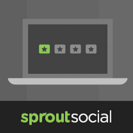 online-reviews010