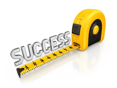 success-measure