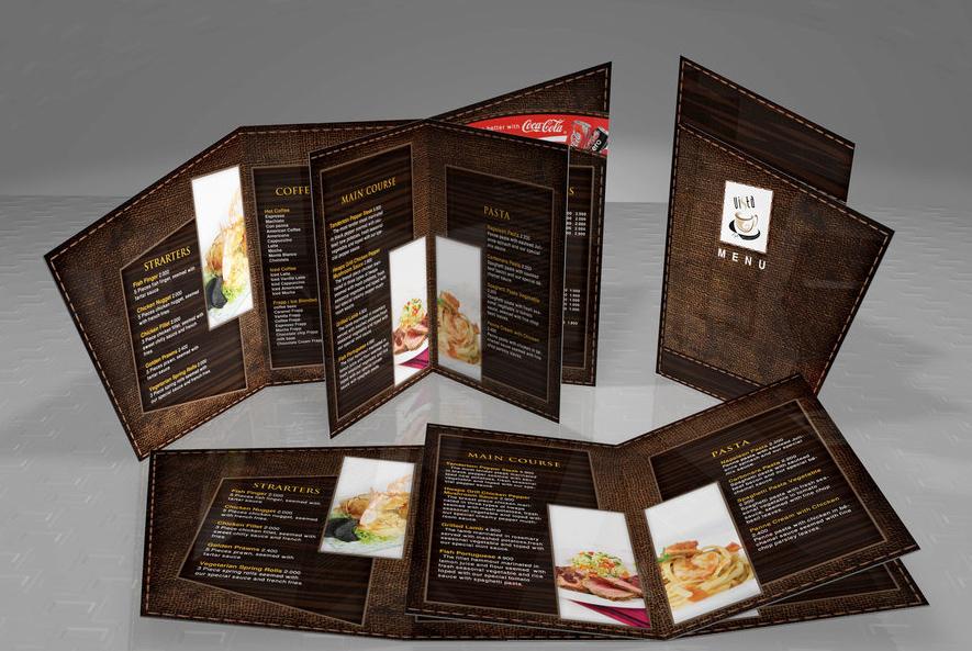 2fold-diecut-menu