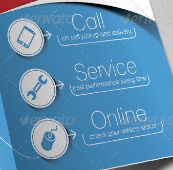 small business brochures printing prices design more