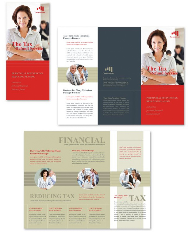 accounting-tax-brochure