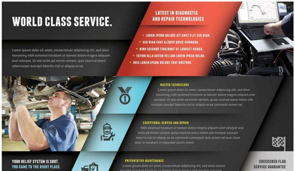 auto-repair-brochure2