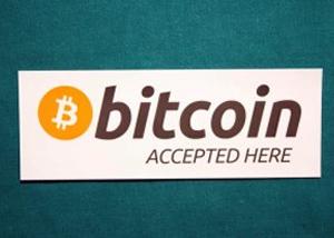 bitcoin-accepted