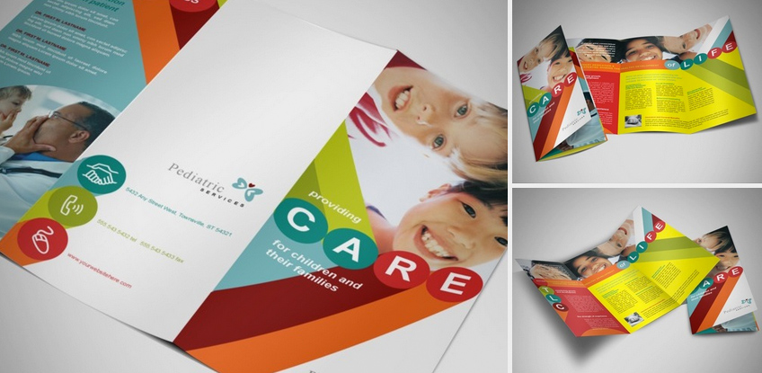 child-care-brochure