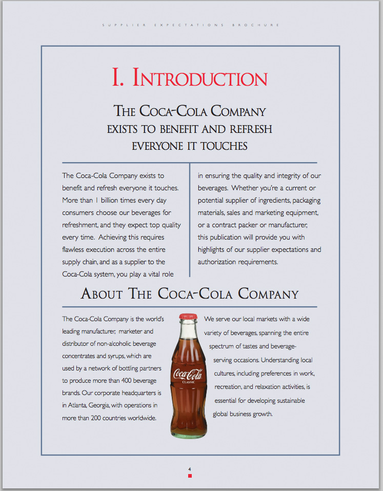 cocacola-brochure