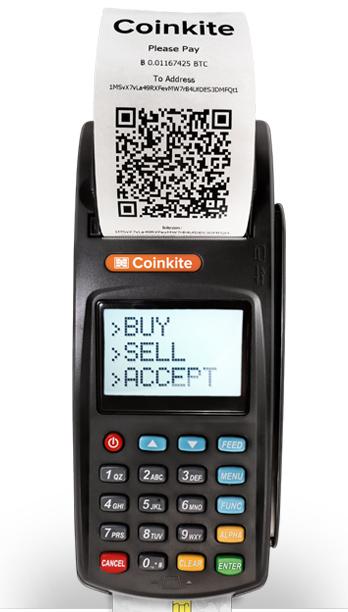 coinkite-pay