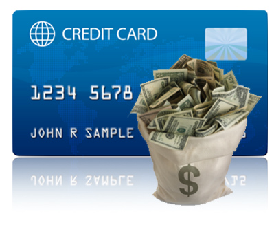 How To Accept Credit Cards The Ultimate Guide For Small