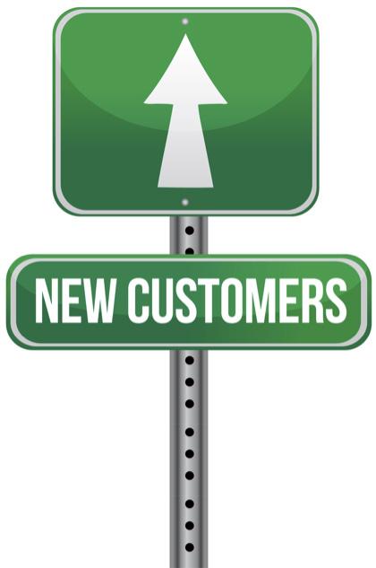 customer-avenue