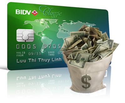debit-fee