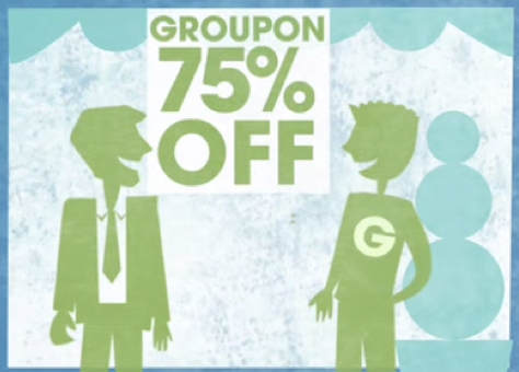 how to advertise on groupon the ultimate guide