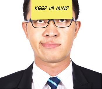 keepin-mind