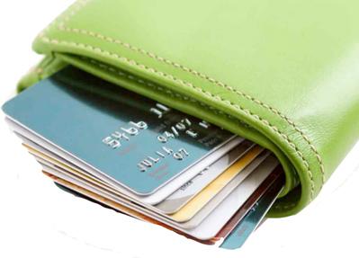 wallet-crebit