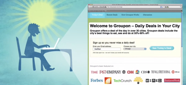 what-is-groupon