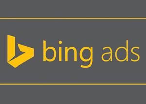 bing-ads-00