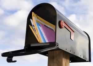 directmailbox
