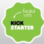 kick-started