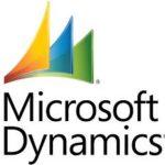 Microsoft Dynamics CRM?>