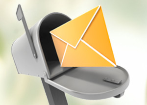 top25-direct-mail