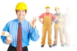 choose-contractor