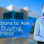 12-Questions-to-Ask-When-Buying-A-Business-Featured
