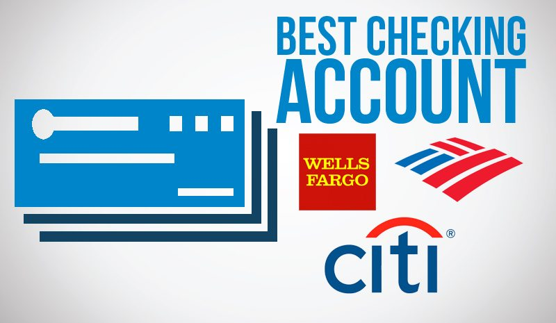 Best Small Business Checking Account  Our Top Picks. Lakewood Learning Center San Marcos Utilities. Massage Therapy Schools In Orange County. Pediatric Dentist Northern Ky. Best Android Tablet Apps 2014. Financial Debt Consolidation. Hot Tubs Fort Lauderdale Paramount Health Care. Cancer Hospital Houston Great Plastic Surgery. Check Register App For Android