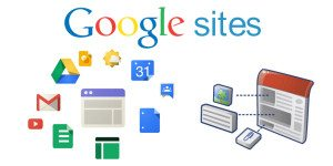 Google Sites Review and Pricing