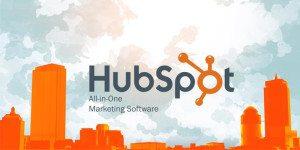 HubSpot CRM Reviews & Pricing