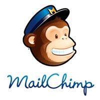 Mailchimpp
