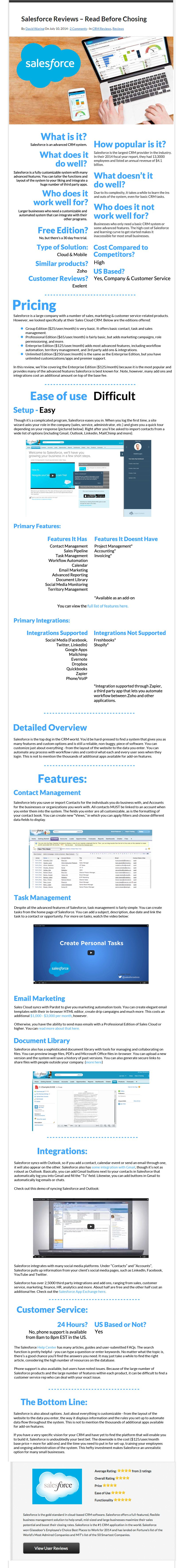 Salesforce-review-mockup 2