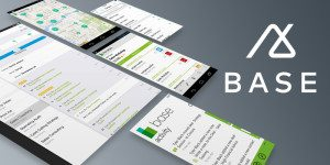 Base CRM Review & Pricing