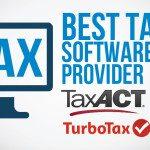 taxservprov-featured