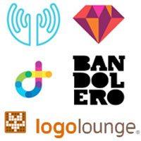 top-25-logo-03
