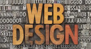 Top 25 Website Design Ideas And Resources From The Pros