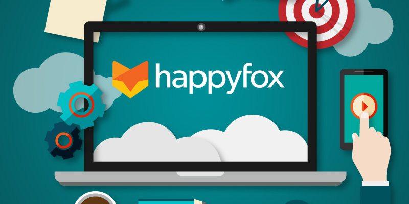 HappyFox-pricing-reviews