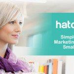 Hatchbuck-feature