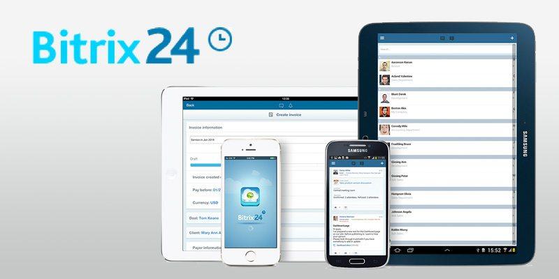bitridx24-mobile