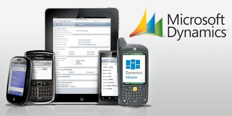 dynamics-mobile