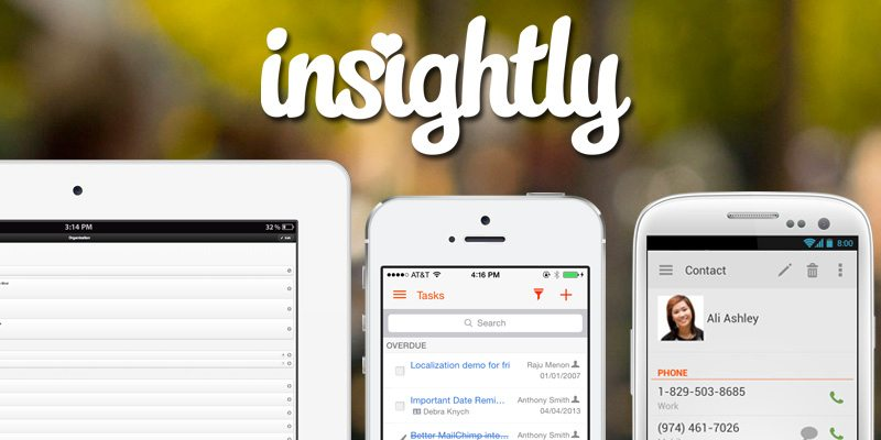 insightly-mobile
