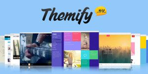 Themify Review & Pricing