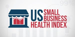 Fit Small Business – US Small Business Economic Health Index